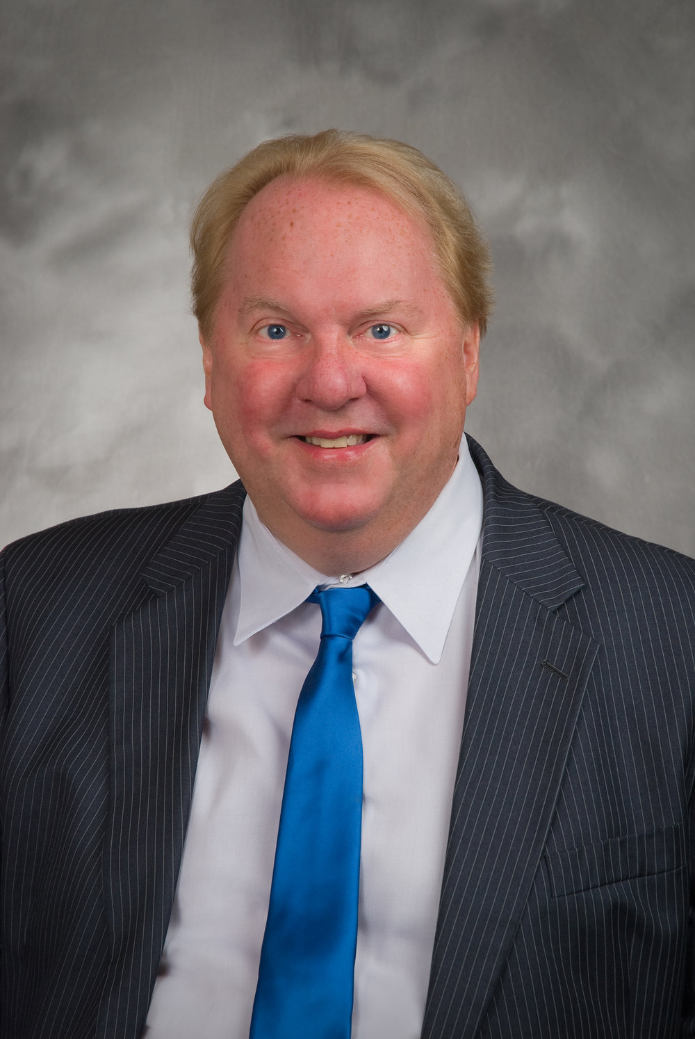 Brad King Co-Director (317) 232-3939  bking@iec.in.gov   Website