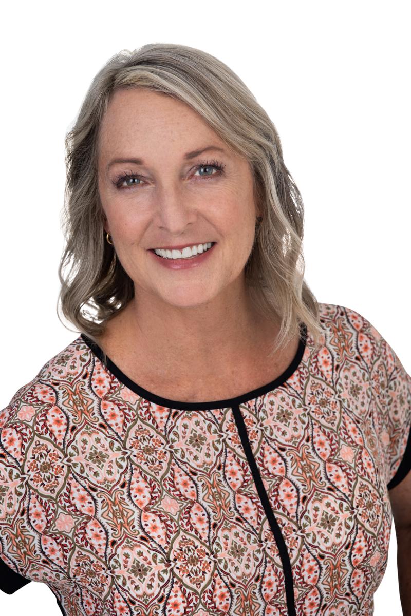 Lisa Mason Election Director (208) 334-2852  lmason@sos.idaho.gov   Website