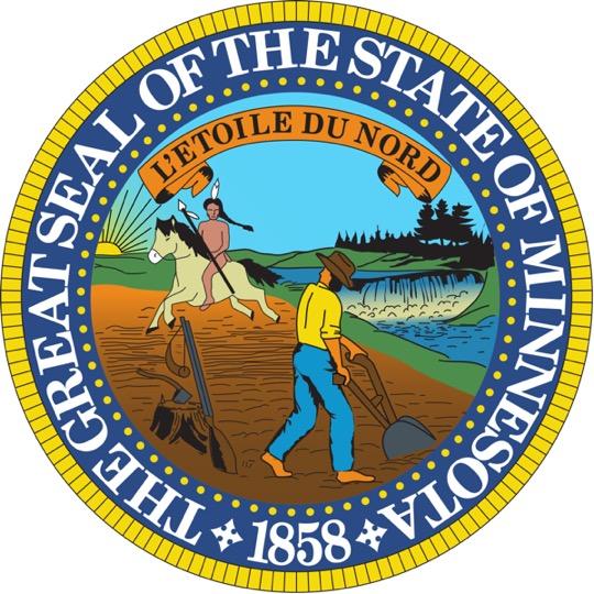 Julie Strother Deputy Secretary of State - Operations (651) 215-1440  julie.strother@state.mn.us   Website