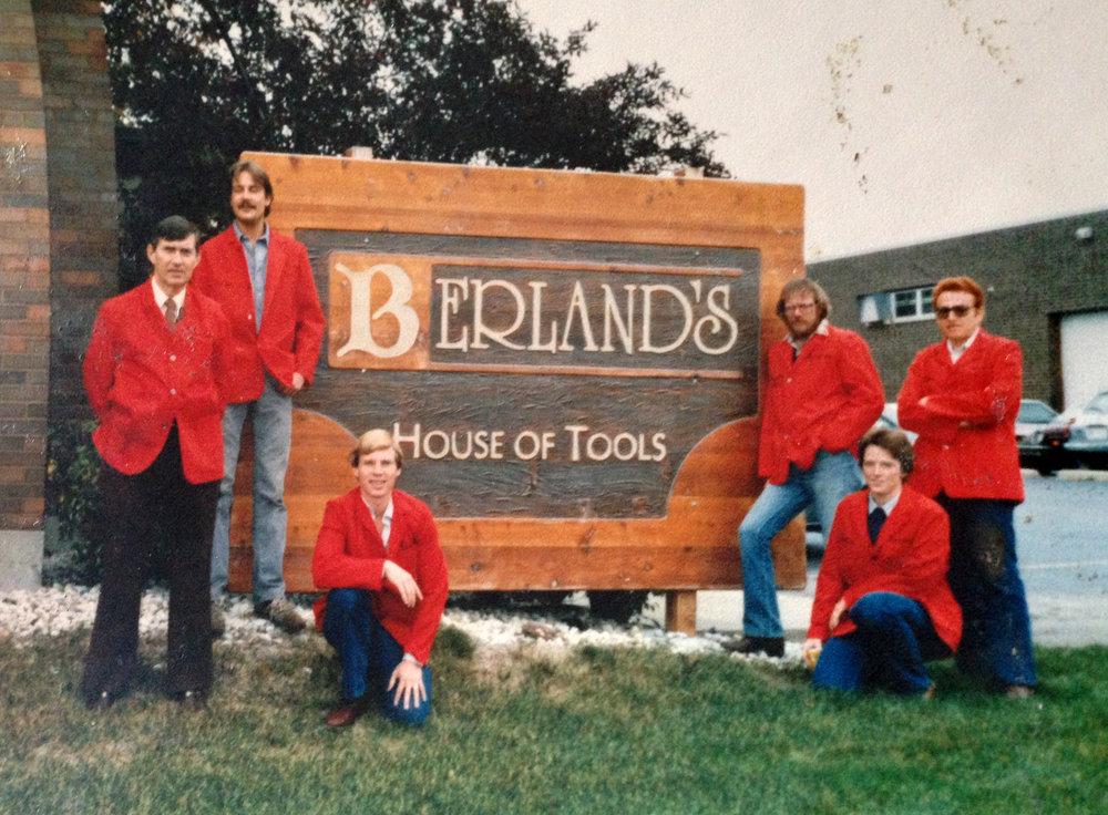 Berlands-Downers-Grove.jpg