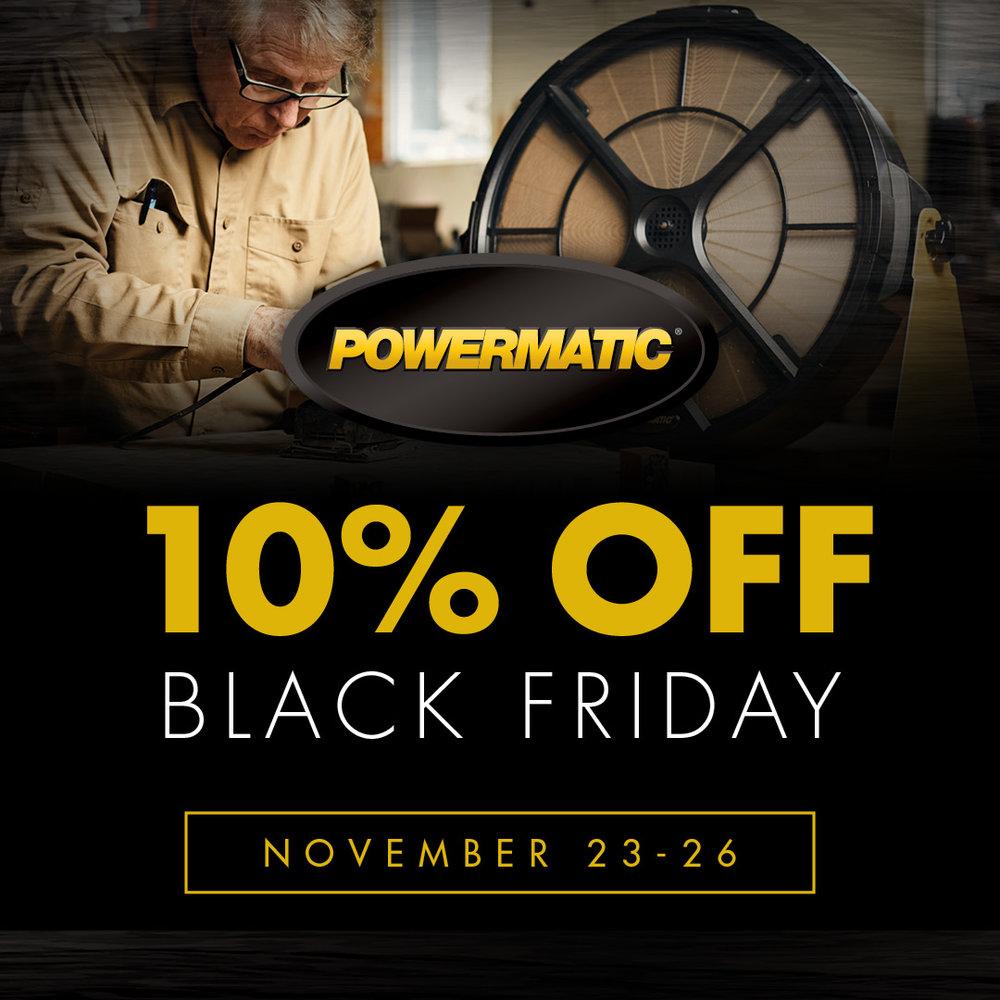 2018 Powermatic Black Friday Social Media Graphics_INSTAGRAM_1080x1080.jpg