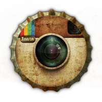 bottle-cap-instagram.png