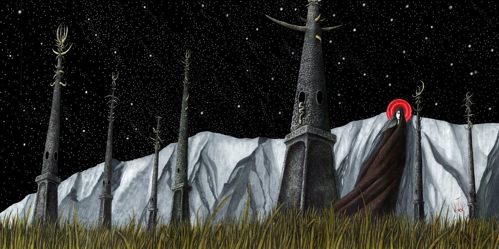 Funereal Sentinels - web.jpg