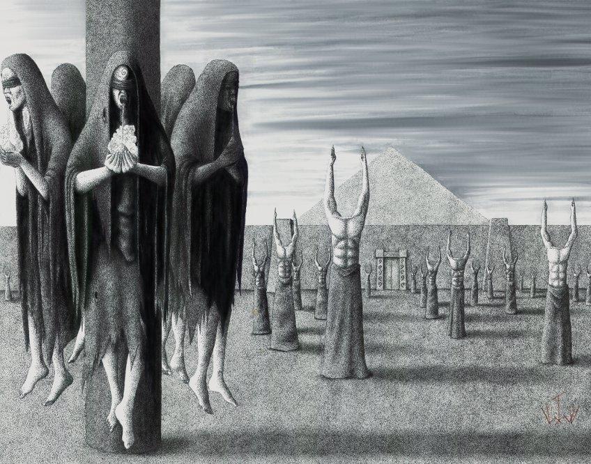 Verbum Morte - web.jpg