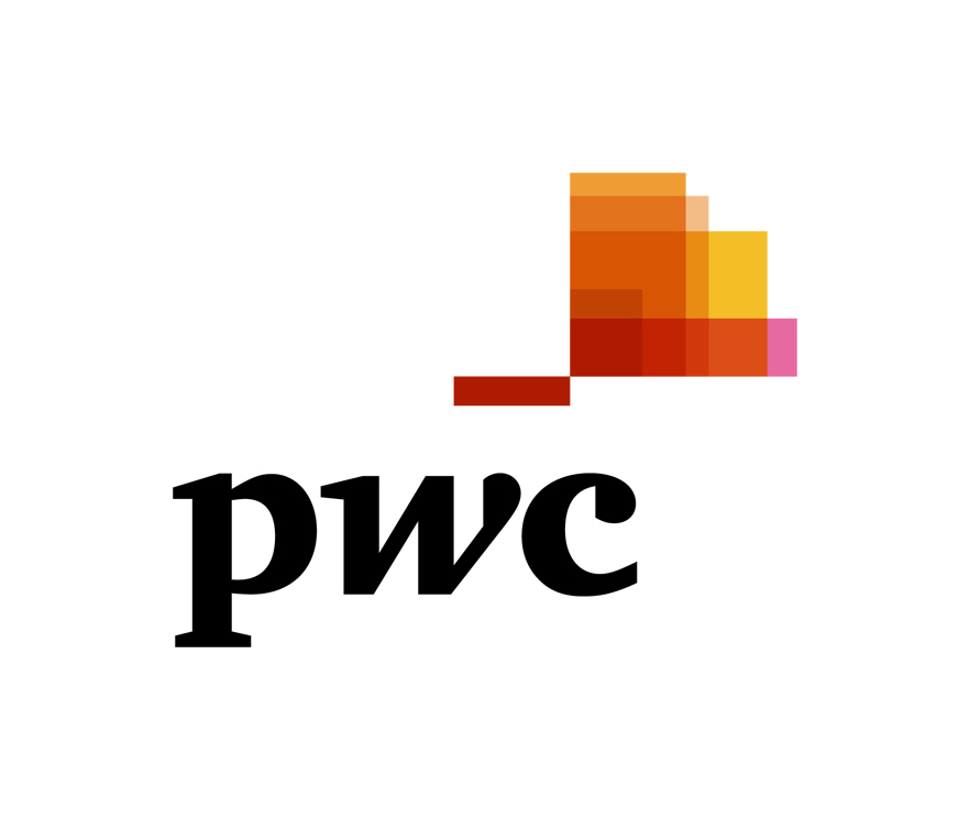 PxC logo.jpg