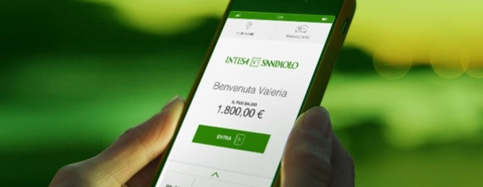 App-Intesa-Sanpaolo copy.jpg