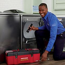 dryer-repair-qm-$cq_width_250$.jpg