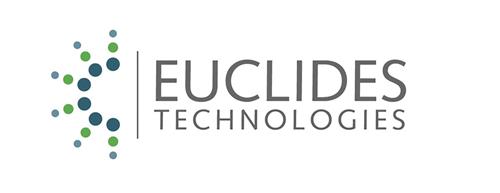 euclideslogo.png
