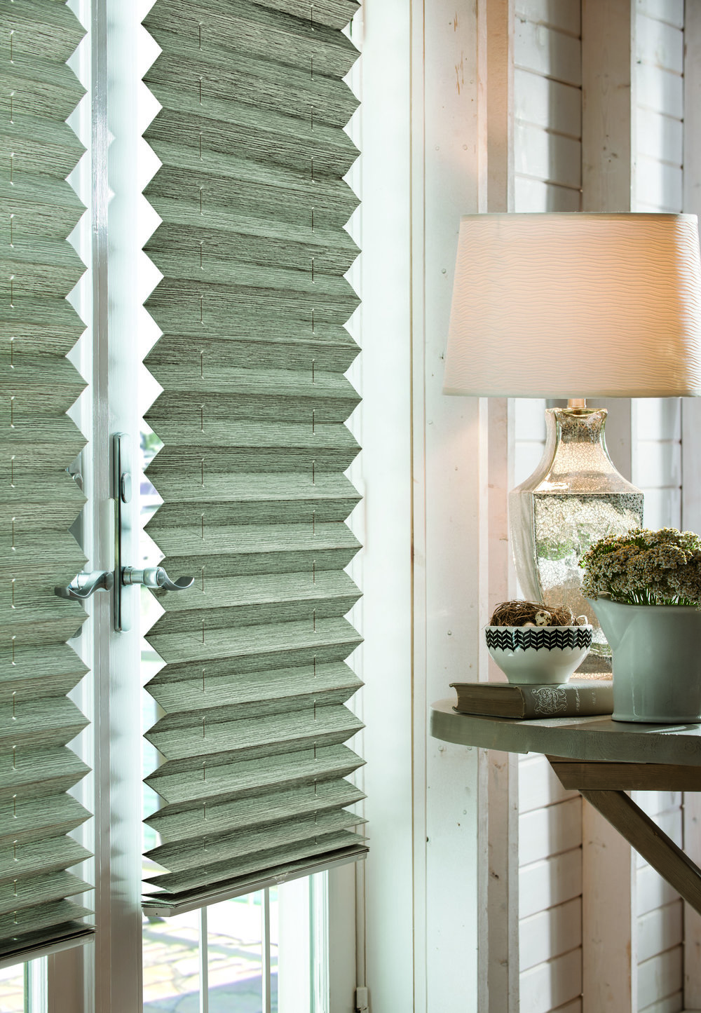 and blinds lr window douglas faux innovative motorized aluminum vertical mi shades hunter birmingham treatment wood