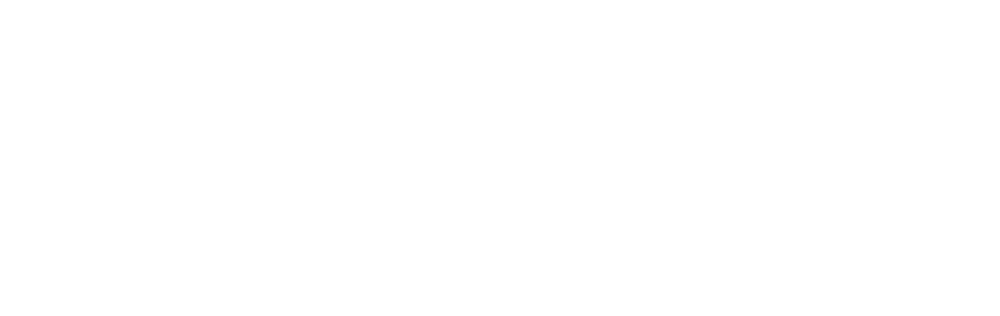 The_UPLFTD-Logo.png