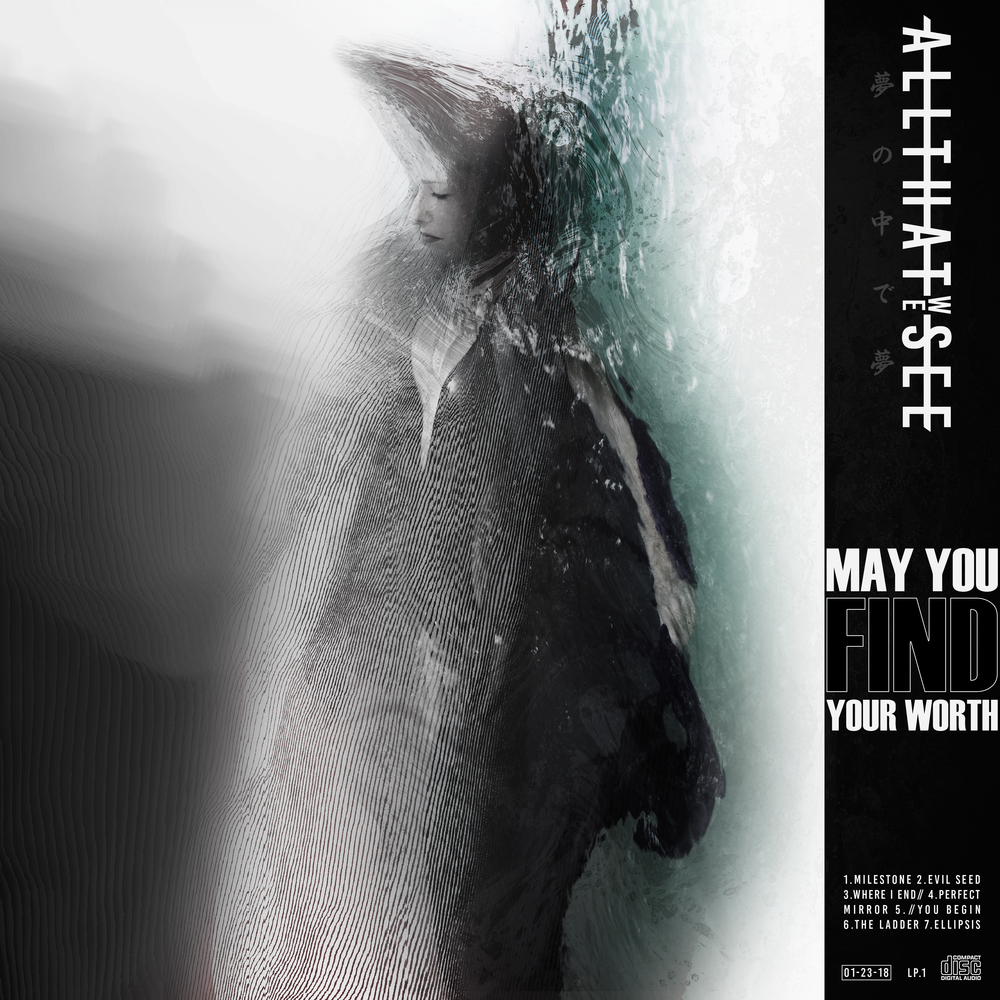 MYFYW Front Cover DIGITAL 300dpi.png