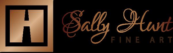 SallyHuntFineArt-logo-cmyk.png