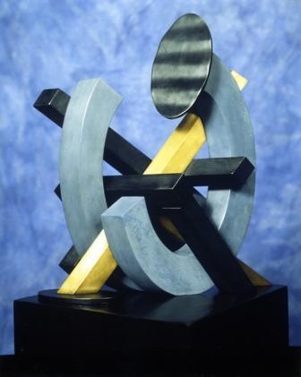 JohnOkulickCrosspoint1991 bronze 56x45x45.jpg