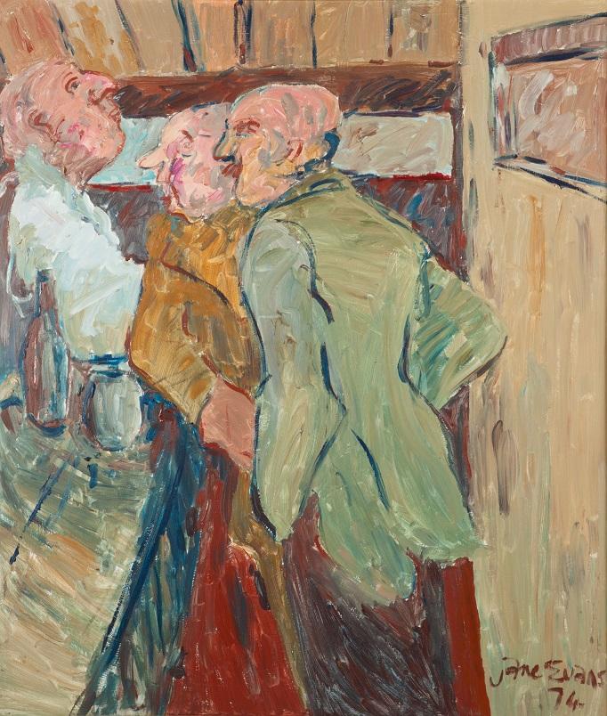 Jane Evans Three-Men-at-a-Bar.jpg