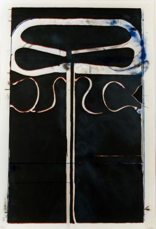 RichardDiebenkorn1982.jpg