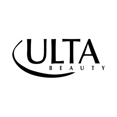 Ulta Beauty.jpg