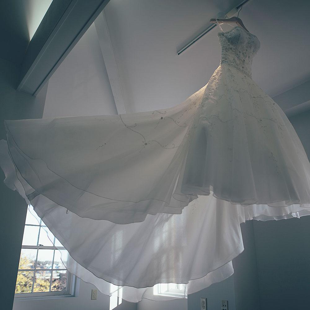 Weddings-Website-Photo_65A1863.jpg