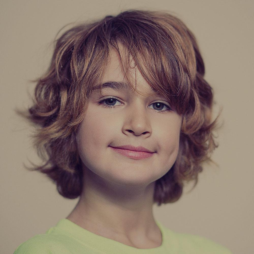Portrait_website_photo_65A4267.jpg