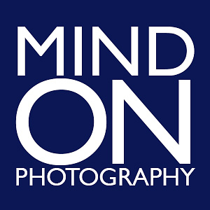 Mind On Photography