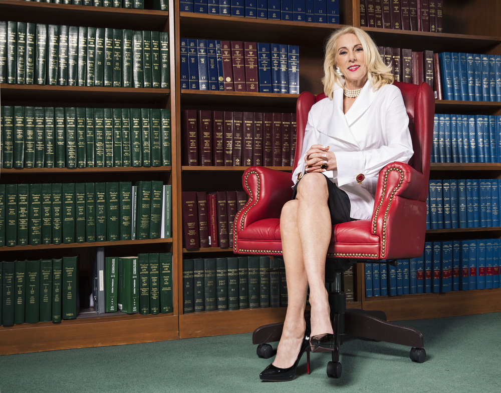Judge headshot portrait editorial005.jpg