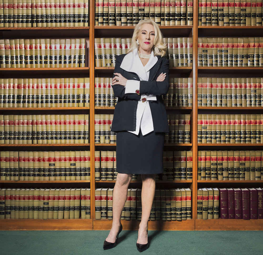Judge headshot portrait editorial006.jpg