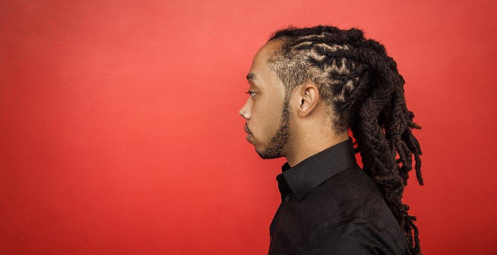 David, rap&hip-hop singer