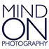 Mind-on-photography-white.jpg