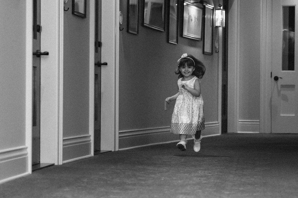 Black and white photography unique children pictures