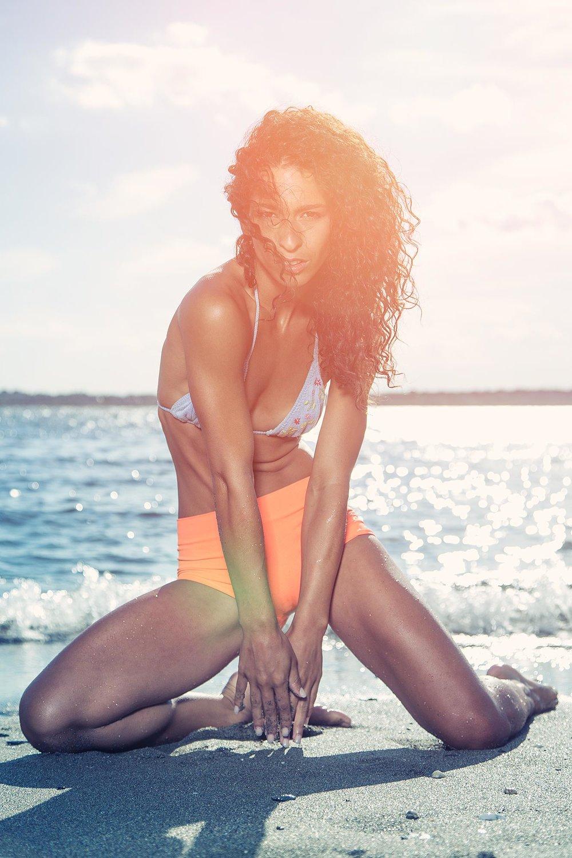 Beach fashion shoot.jpg