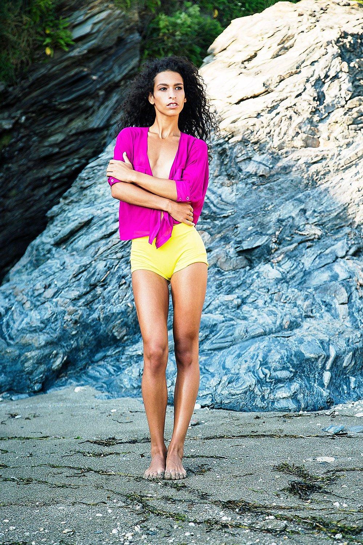 Beach fashion pictures.jpg