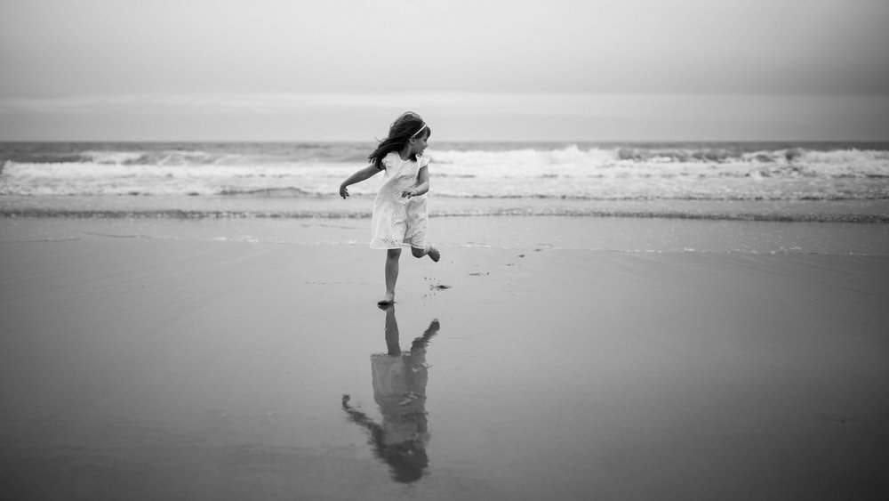 a_girl_at_the_beach_photographer_watch_hill_ri