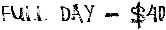 FULL DAY.jpg