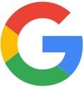 new-google-favicon-128.jpg