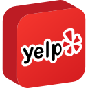 social_media_isometric_28-yelp-128.png