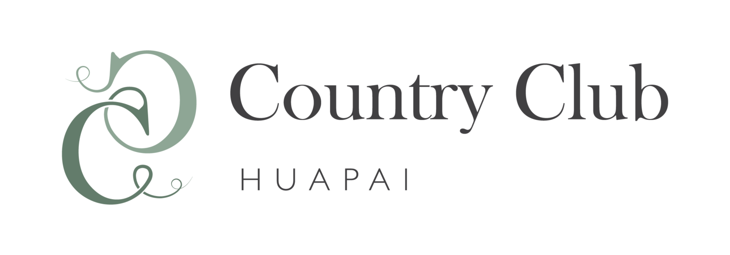 Country Club Huapai