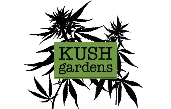KG-Website-Logo.png