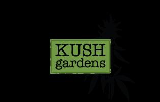 KG-Website-Logo-200px.png