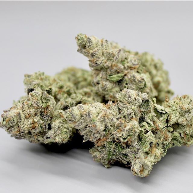 This just in! NEW STRAINS AVAILABLE NOW!  ALSO $5 grams of high grade sun grown flower! . . . *For use by adults 21 and older. Keep out of reach of children. It is illegal to drive a motor vehicle while under the influence of marijuana*