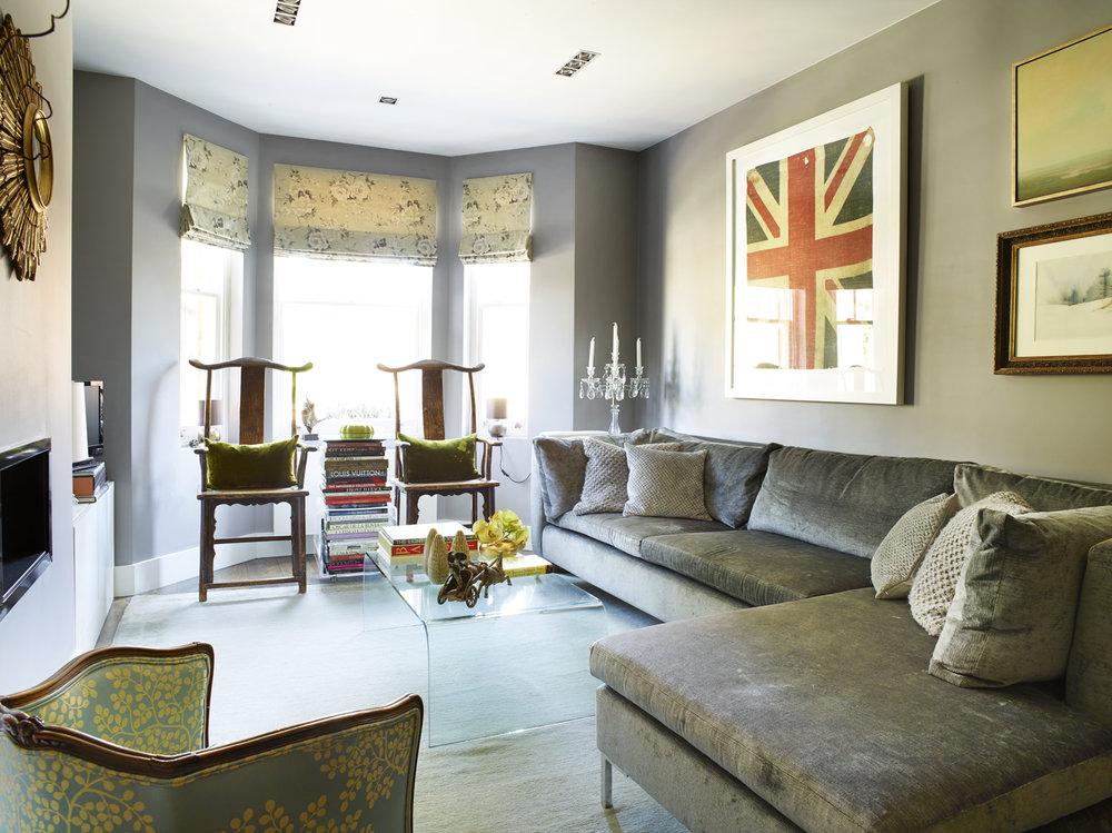 17 EPM Living Room.jpg