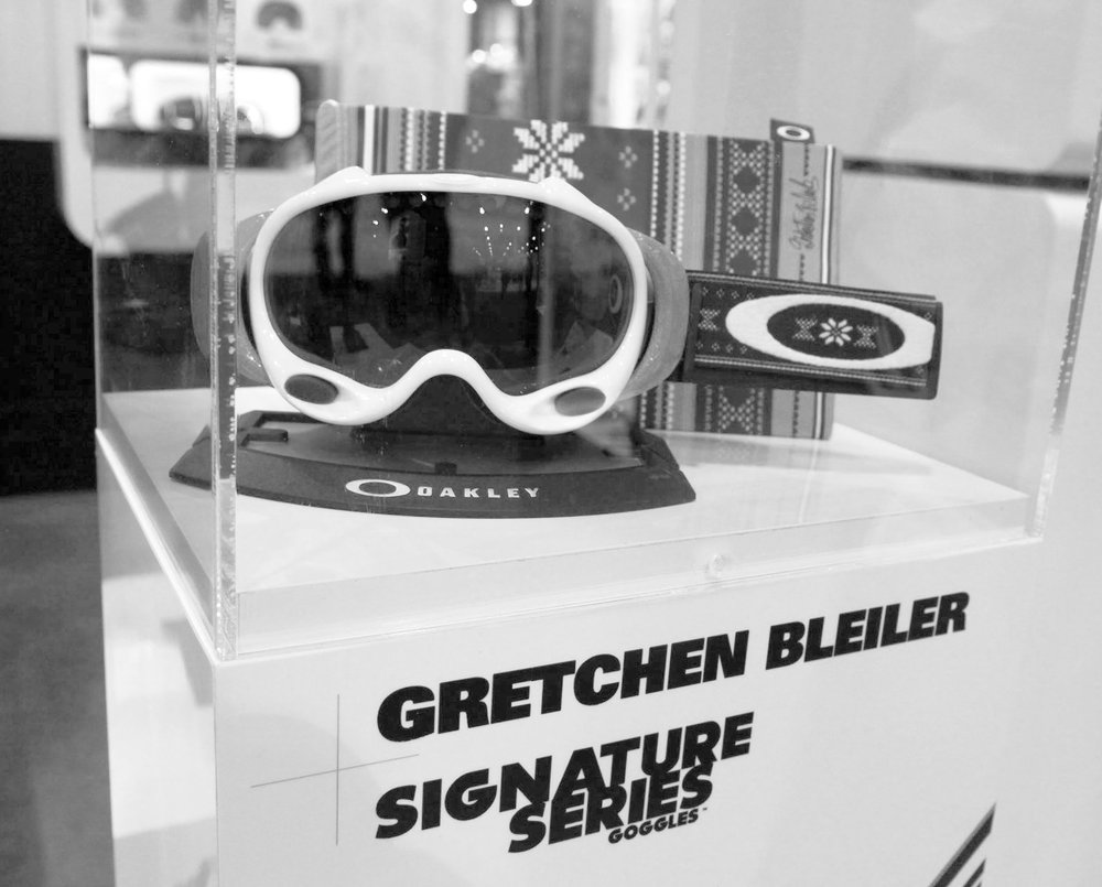 as_ski_oakley_Gretchengoggles-r.jpg