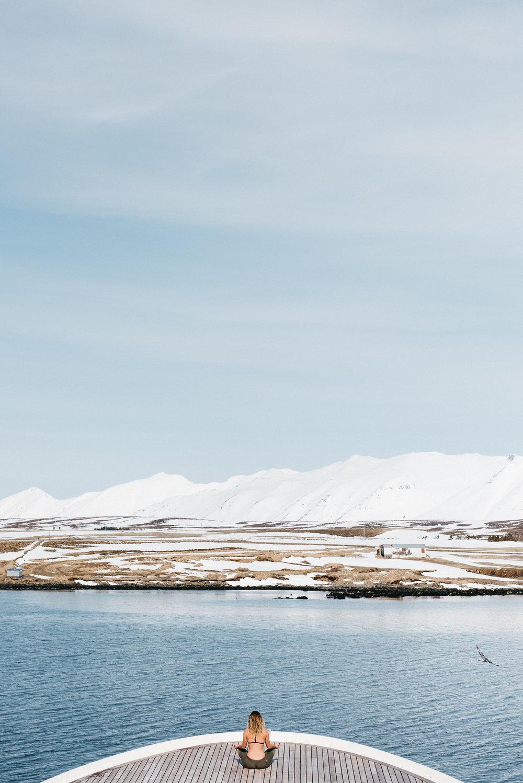 KH_GB_iceland-11.jpg