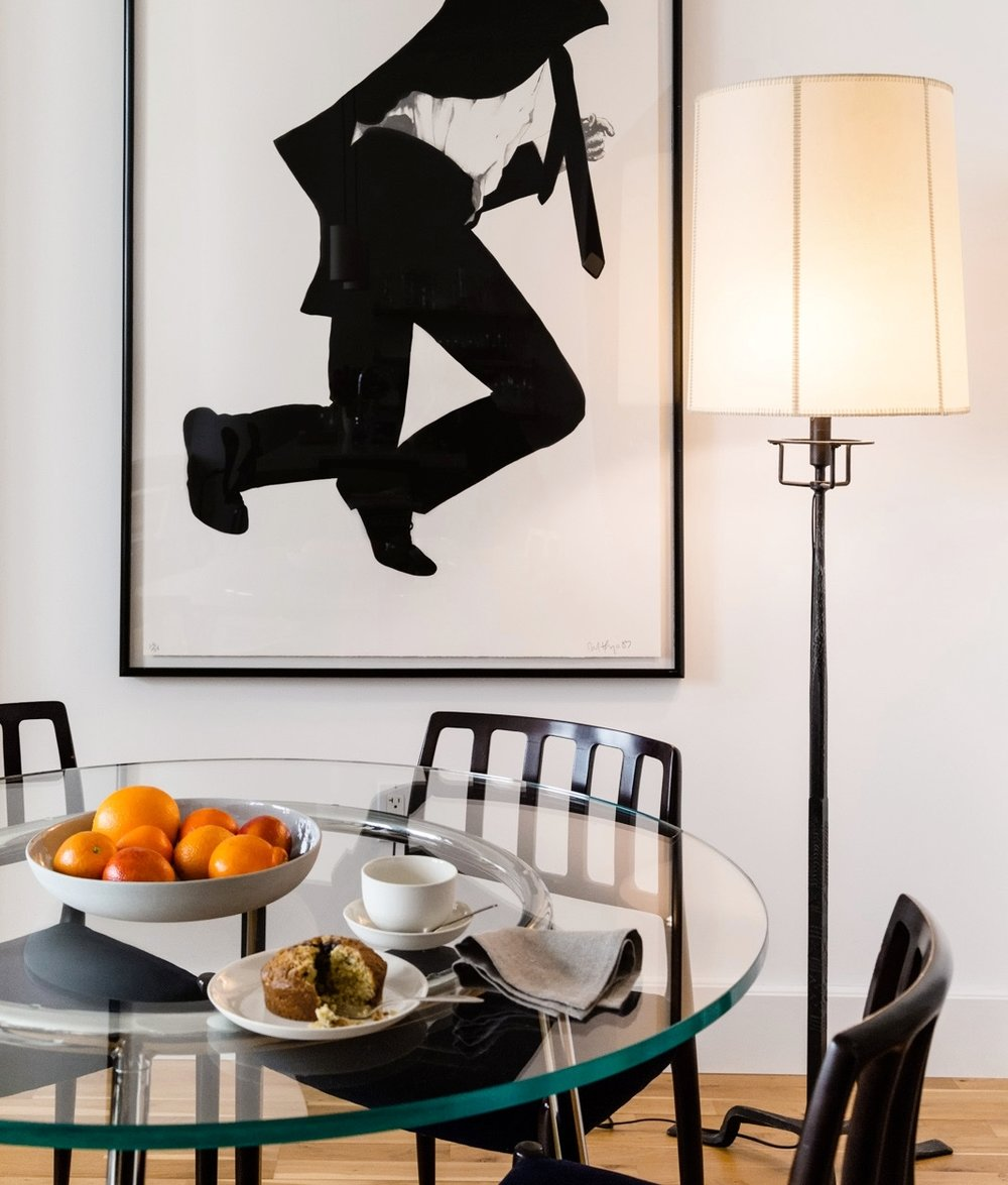 Jones-Rowan-Studio_Interior-Design_Brooklyn-Heights-Loft_Dining.jpg