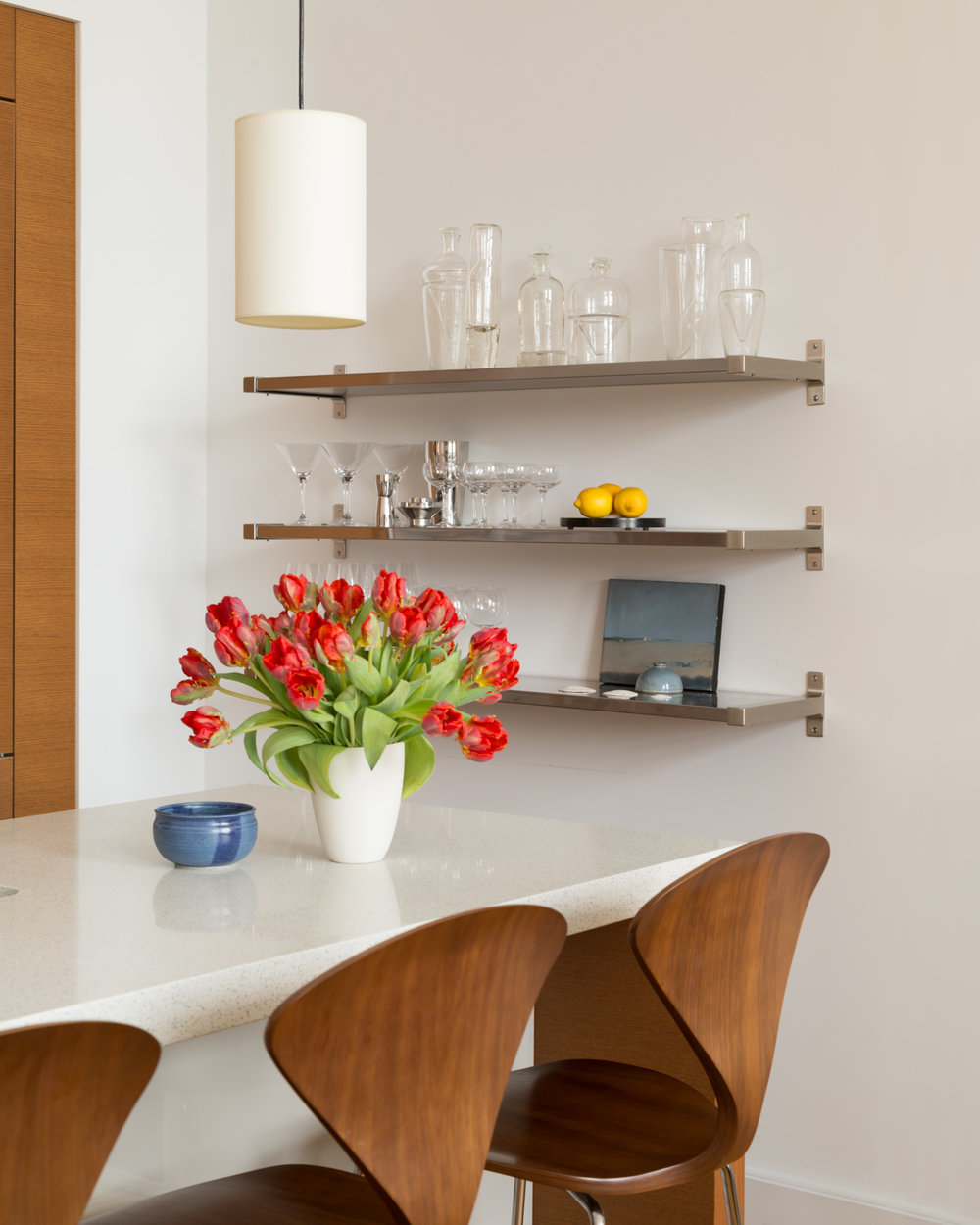 Jones-Rowan-Studio_Interior-Design_Brooklyn-Heights-Loft_Kitchen .jpg