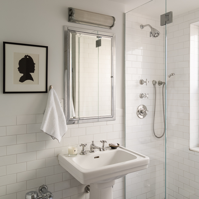 Jones-Rowan-Studio_Interior-Design_NYC-apartment_Bathroom.jpg