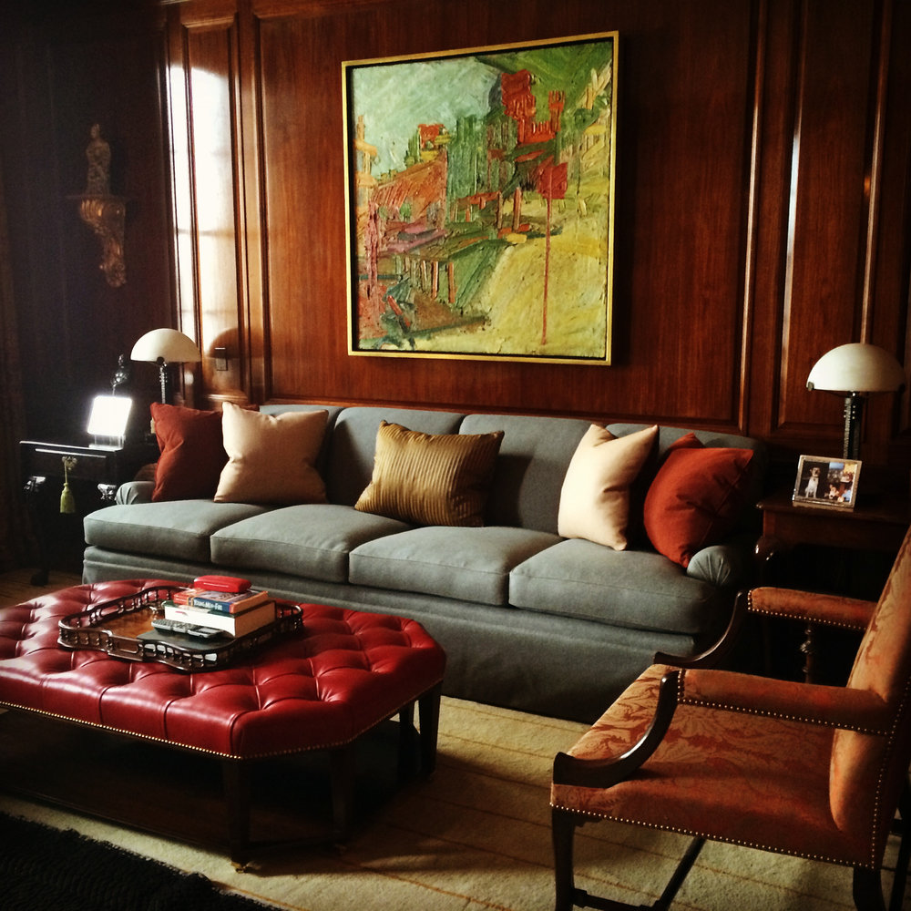 Jones-Rowan-Studio_Interior-Design_Upper-East-Side-Pre-war-Apartment_Library.jpg