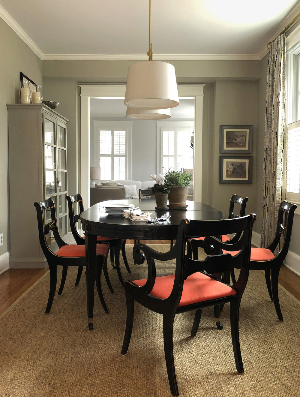 Jones-Rowan-Studio_Interior-Design_Washington-D.C._Dining Room.jpg