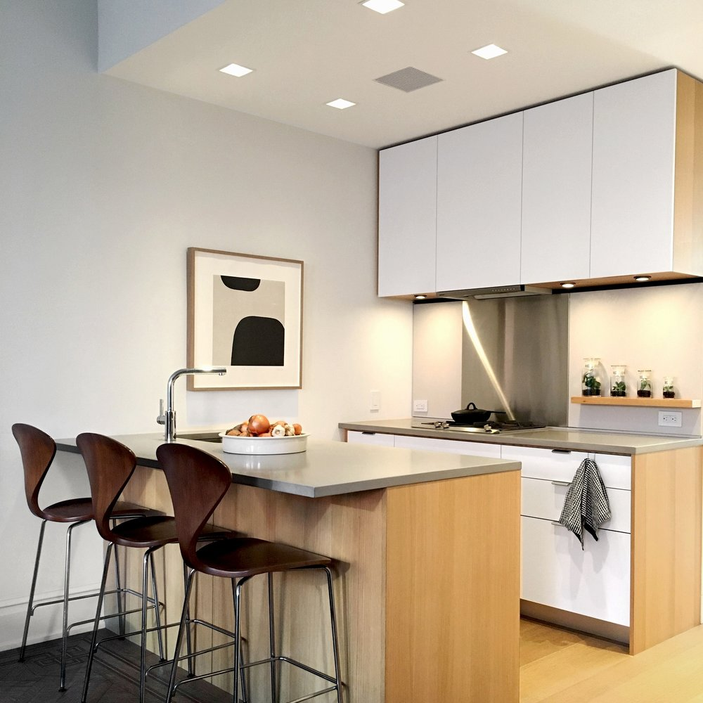 Jones-Rowan-Studio_Interior-Design_Brooklyn_Kitchen.jpg