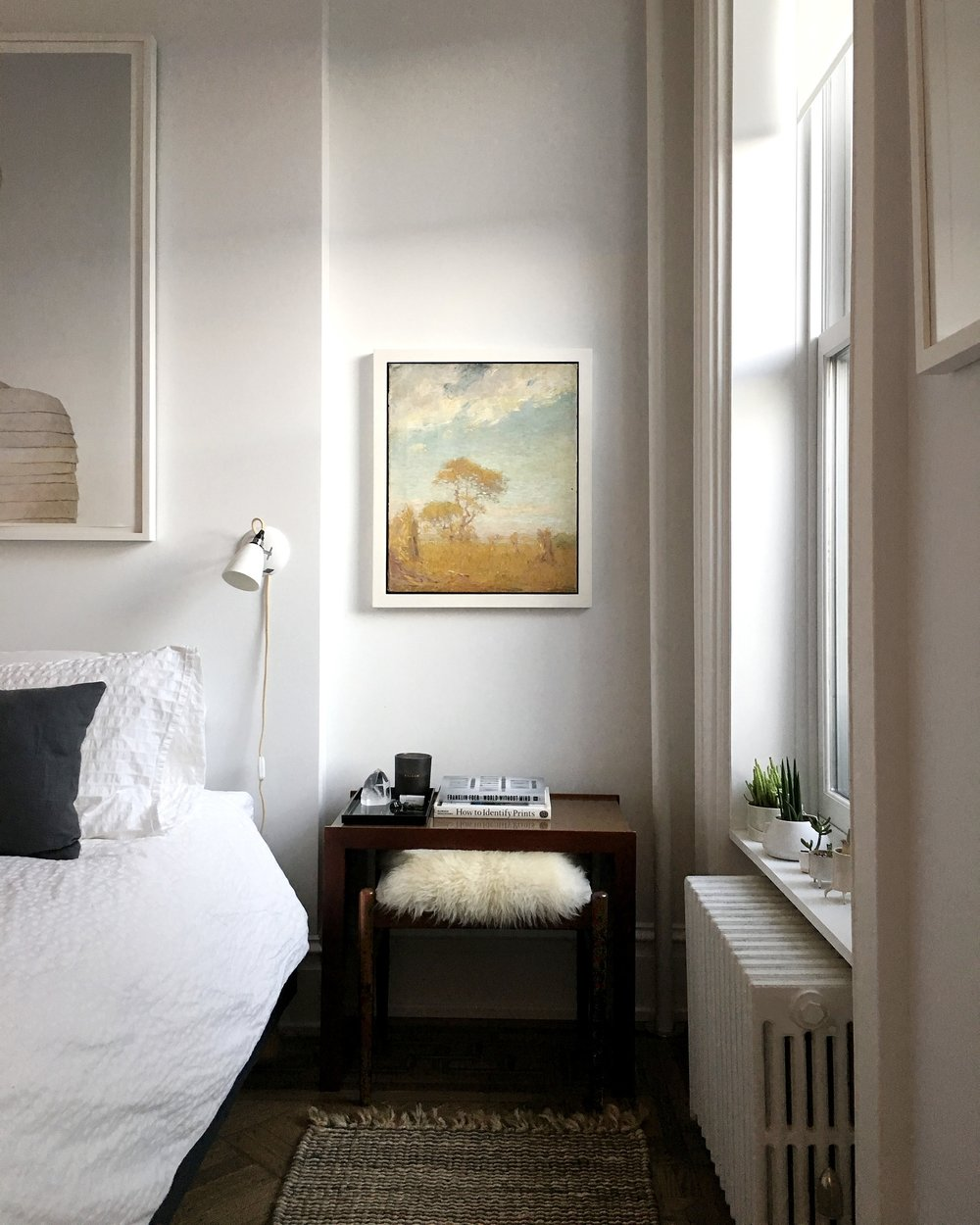 Jones-Rowan-Studio_Interior-Design_Brooklyn_Bedroom.jpg