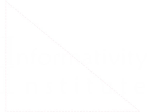The Informativity Institute™ - Unifying Classical and Quantum Physics