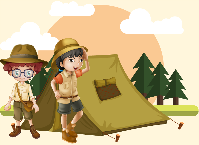 Top-8-Benefits-of-Traveling-by-RV-img-05.png